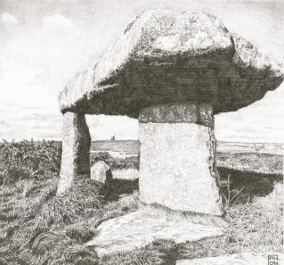 lanyon-quoit-the-wheelhouse