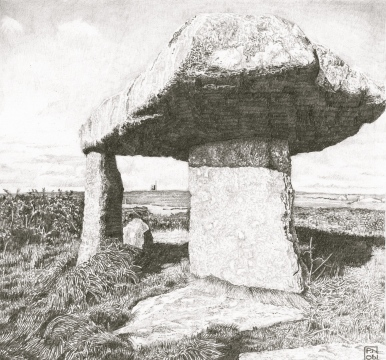 lanyon-quoit-the-wheelhouse